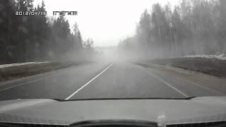 видео Ауди Центр Барнаул > Обгоняет время. Новый Audi Q5