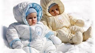 детская зимняя одежда российская(, 2015-03-05T17:46:04.000Z)