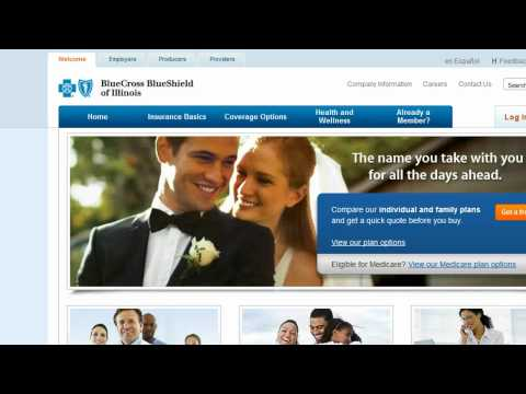 Health Insurance Agents, Agency in Crystal Lake Illinois Review