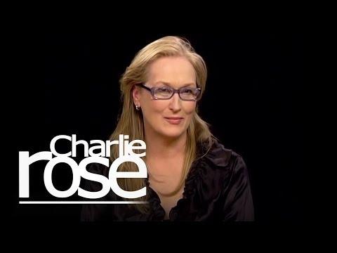 """Doubt"" | Charlie Rose"