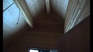 Дом Ивановская.(, 2012-03-28T15:45:28.000Z)