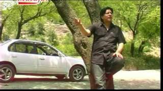 Popular Zeb Khan Videos