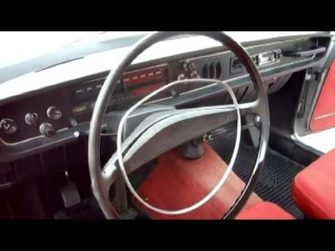 Volvo 144 1970. for sale - YouTube