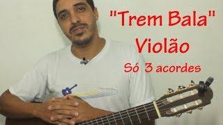 Baixar APRENDA SUA PRIMEIRA MÚSICA NO VIOLÃO - #1 (