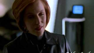 Catatonia-Mulder and Scully (Music video)