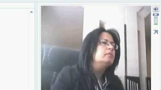 mature msn webcam