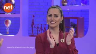 shlovan net tv part 1 ئةفين زن و زيان