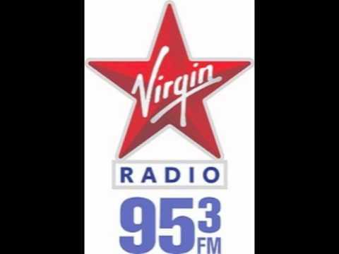 2010 BCAB Excellence Awards - Astral Radio Vancouver - Virgin 95.3 Custom Song Intros