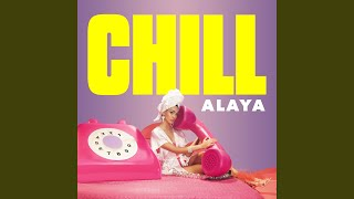 Play CHILL