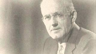 #54 Sermon Snippets (Best of) A.W. Tozer