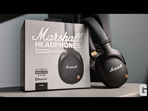 i-absolutely-love-and-hate-the-marshall-monitor-bluetooth-headphones