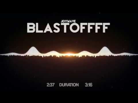 Joywave - Blastoffff (Fortnite Season 5 Trailer Song)