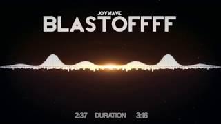 Joywave - Blastoffff (Fortnite Season 5 Trailer Song)