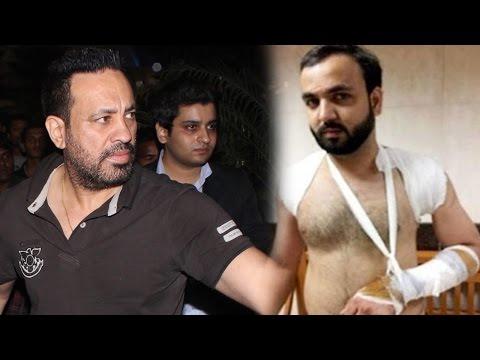 Salman Khan's Bodyguard Shera Breaks Silence Over Assault Charges!