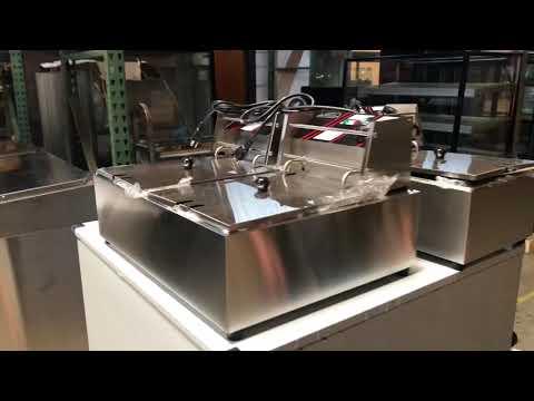 fryer-electric-countertop-deep-fryer