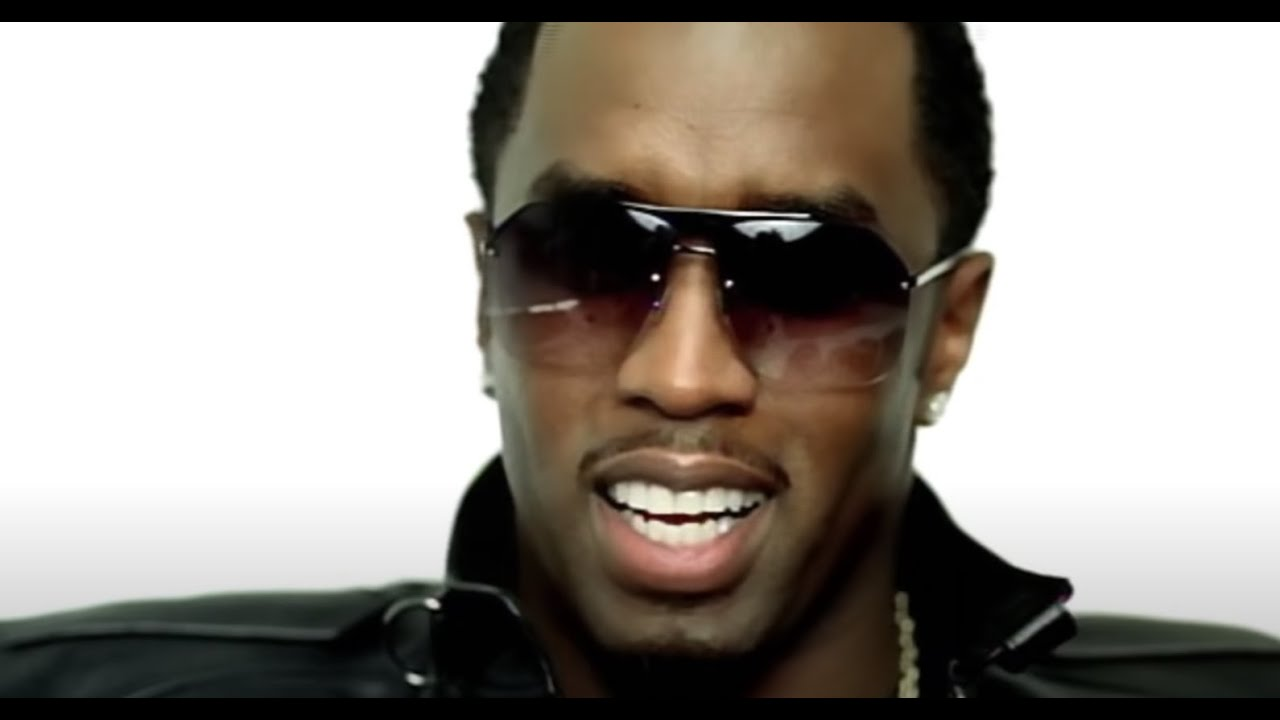 Youtube Christina Aguilera