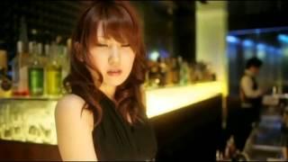 AKB 1/149 Renai Sousenkyo - AKB48 Nakata Chisato Acceptance Video.