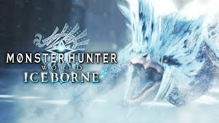 Die Macht des Velkhana! | 10 | MONSTER HUNTER WORLD: Iceborne