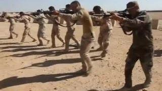 США: победа над ИГИЛ не будет быстрой