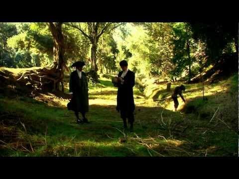Hamlet: Act V. Scene I: The Gravedigger Scene