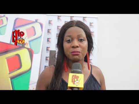 KENNIS FM CELEBRATES ONE YEAR ANNIVERSARY (Nigerian Entertainment News)