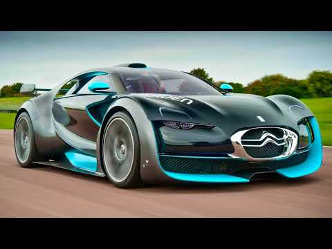 best-cars-2018-in-the-world-top-10-most-fastest-cars