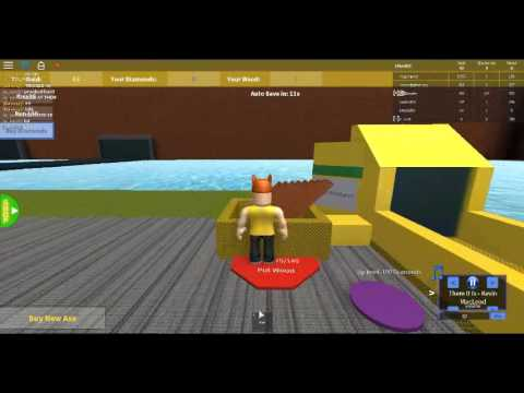 ROBLOX: Bank Tycoon w/ RHL 2 Roblox Hockey League 2 Broadcasting And q_uest