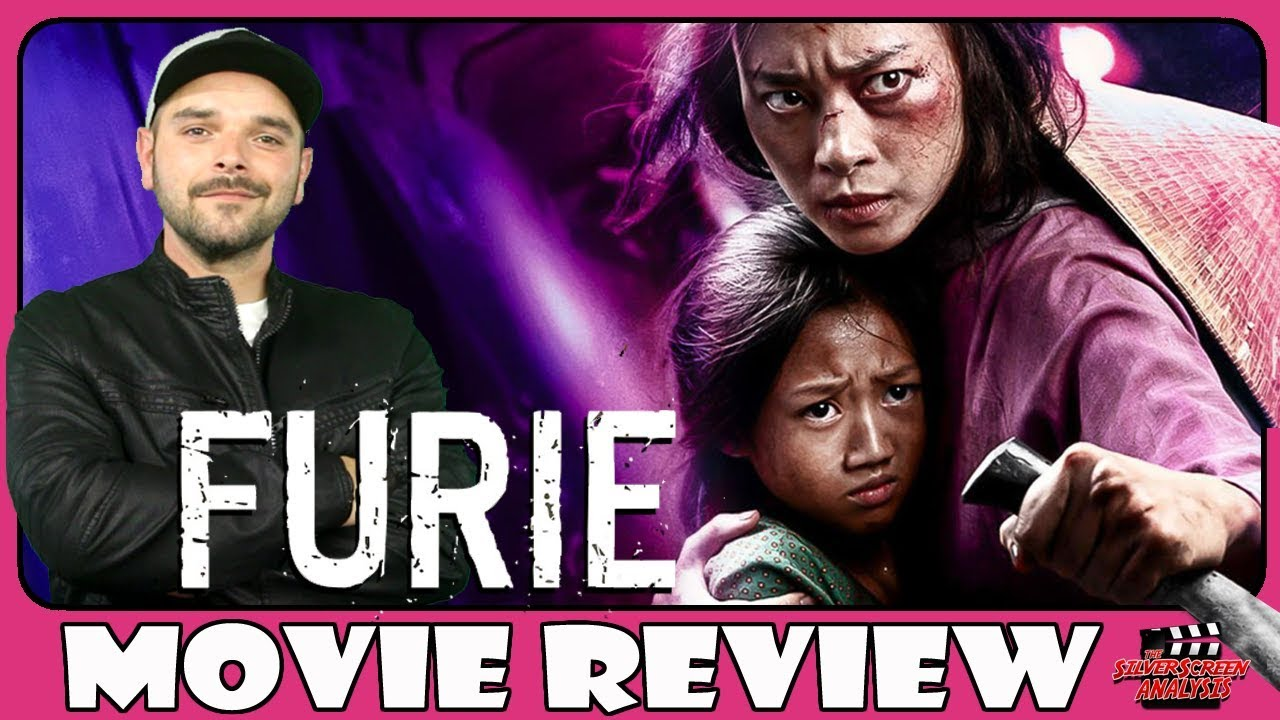 Download Furie (2019) Movie Review