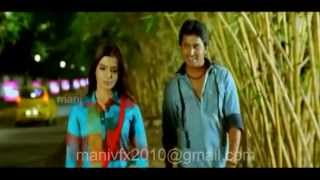 Vesum Velichatile Song From Nan E Edited Version....................