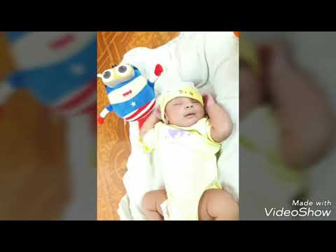Father and son video song kurumba