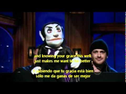 Lamento de Dracula Subtitulos español.wmv