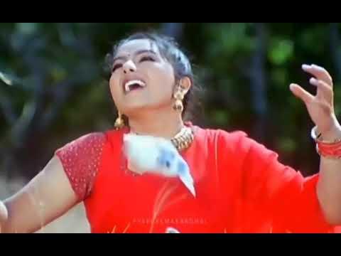 Actress Soundarya Birthday Special Story