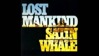 Satin Whale Beyond The Horizon 1975