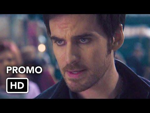 "Once Upon a Time 6x15 Promo ""A Wondrous Place"" (HD) Season 6 Episode 15 Promo"