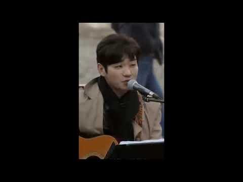 임헌일 Lim Heonil - RBTY