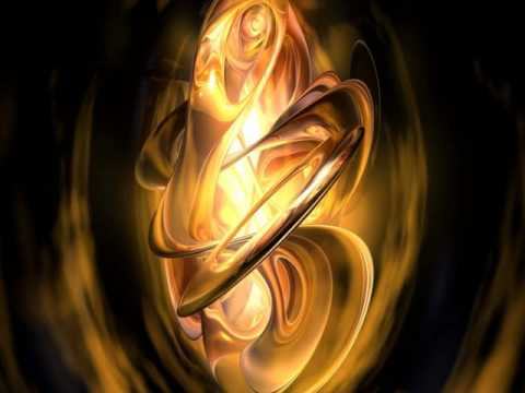 6-12-11 Cosmic Oneness Divine Feminine Aspect Within