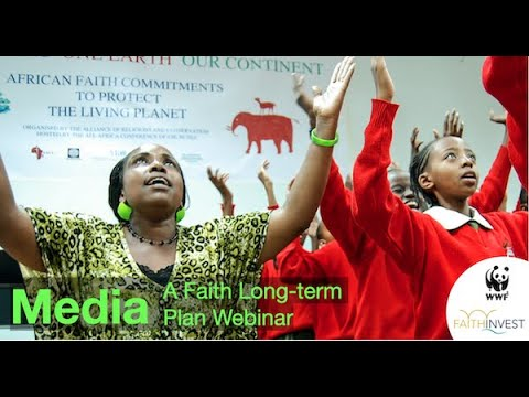 Webinar: Be more effective in getting your message out