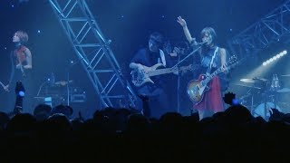 山本彩 LIVE TOUR 2016 ~Rainbow~より 僕らのユリイカ / 山本彩 http:...