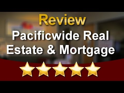 Best Real Estate Mortgage Broker In San Jose CA | Pacificwide Real Estate & Mortgage