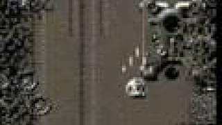 Amiga Longplay Swiv (Jeep)