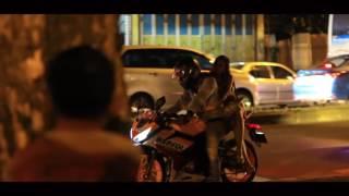 Payung Teduh -  Untuk Perempuan Yang Sedang Dalam Pelukan ( Tugas Cover Video Clip BSI JTW )