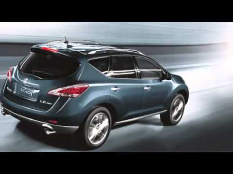 2017 Nissan Murano Vs Acura Rdx At Orr Of Greenville