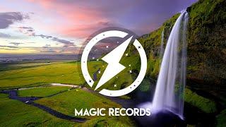 Harry Cho - Force Field (Magic Free Release)