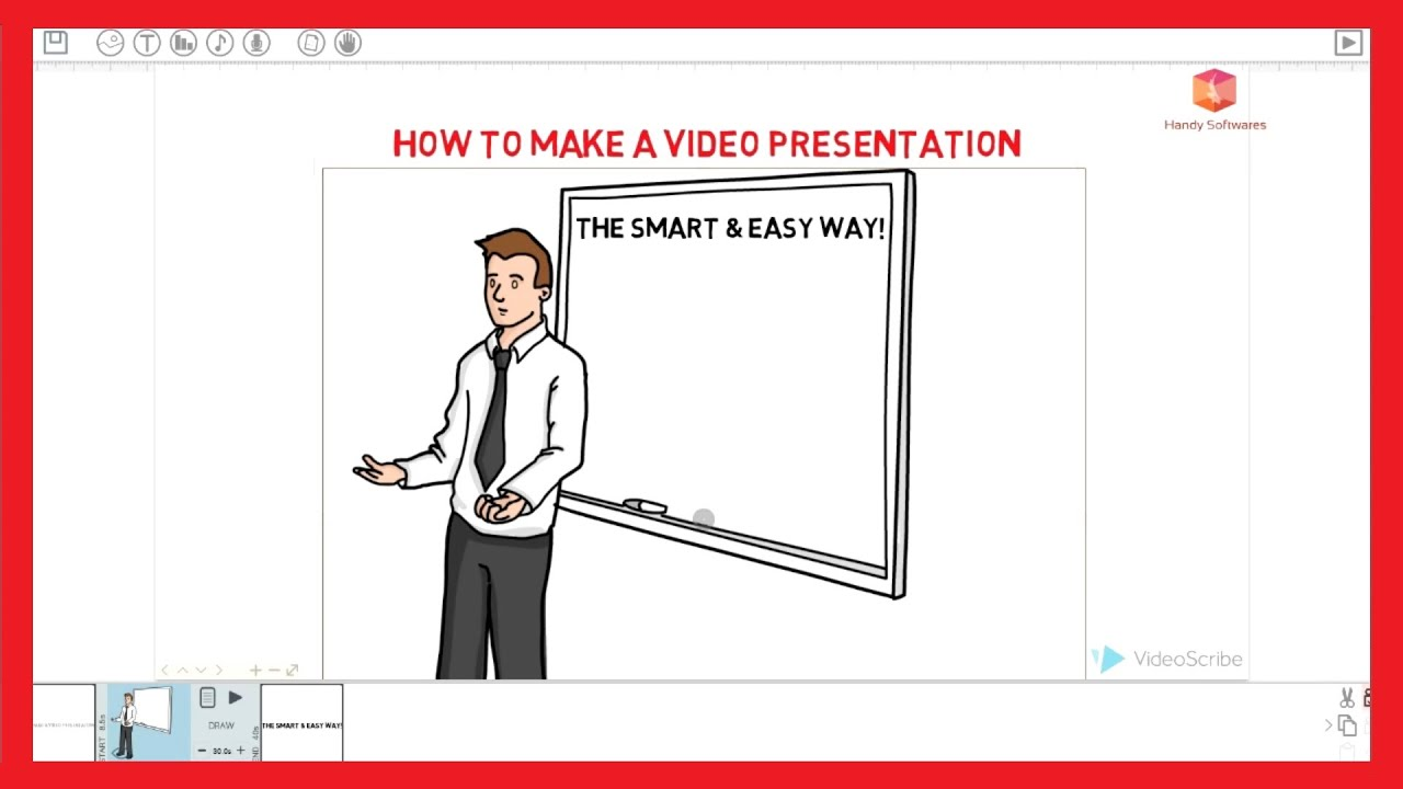 40 Presentation Software & Powerpoint Alternatives For 2019