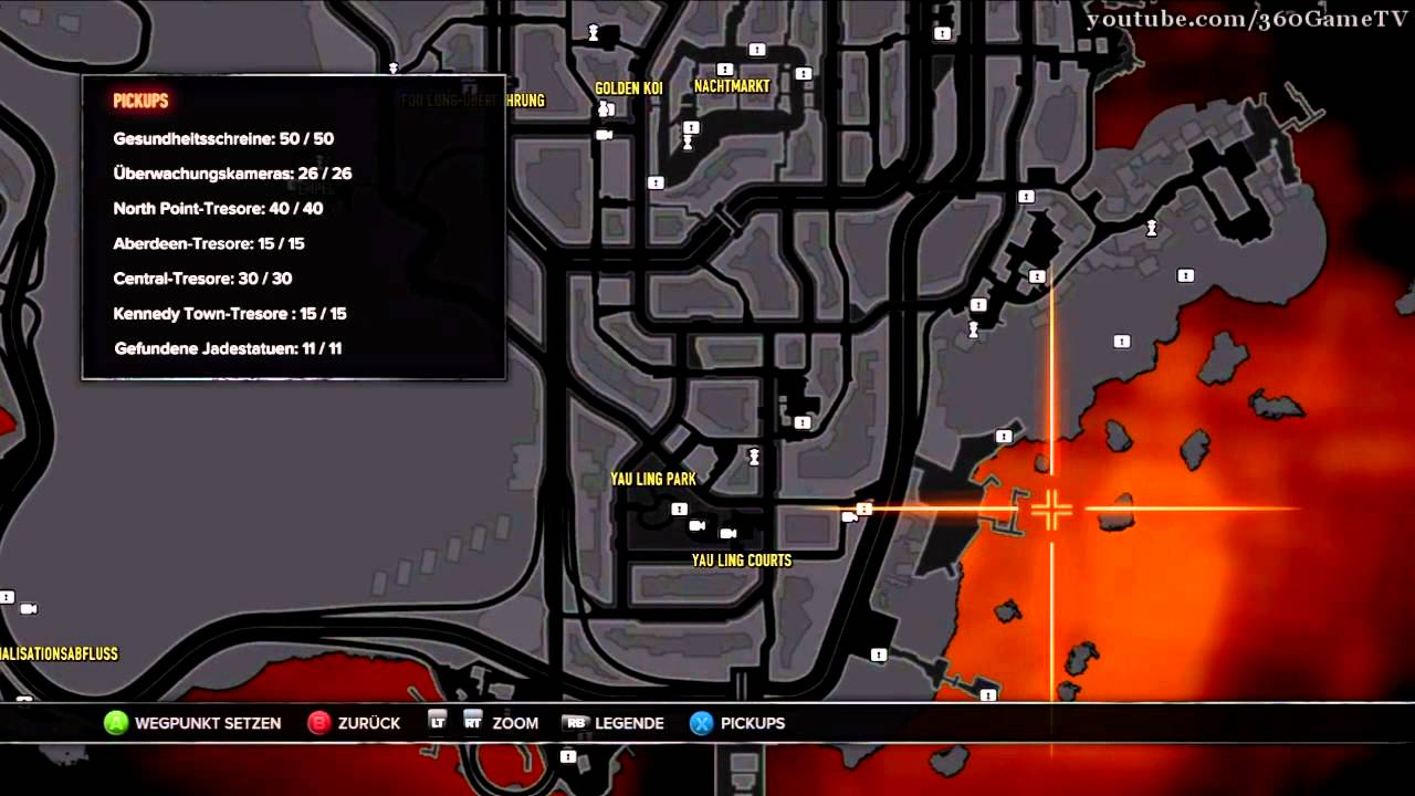 Sleeping Dogs - All Collectables Locations Map - HD on crackdown collectibles map, sleeping dogs cars, infamous collectibles map, assassin's creed collectibles map, tomb raider collectibles map, sleeping dogs tattoos, strider collectibles map, mad max collectibles map, far cry 2 collectibles map, sleeping dogs lockbox north point, sleeping dogs upgrades, wolfenstein collectibles map, sleeping dogs lockbox locations, just cause 2 collectibles map, watch dogs collectibles map, dying light collectibles map, far cry 4 collectibles map, saints row iv collectibles map, thief collectibles map, escape dead island collectibles map,