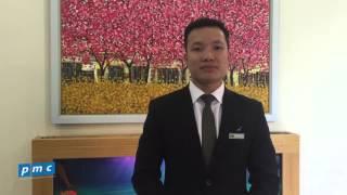 Sở Công An Thành phố Hà Nội kiểm tra Hệ thống PCCC định kỳ - Hyundai Hillstate [Bản tin số 86]