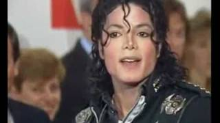 Michael meets Princess Diana HD full version