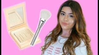 Valentine's Day Makeup Look | Sophia Grace