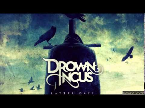Drown Incus -  Let Go
