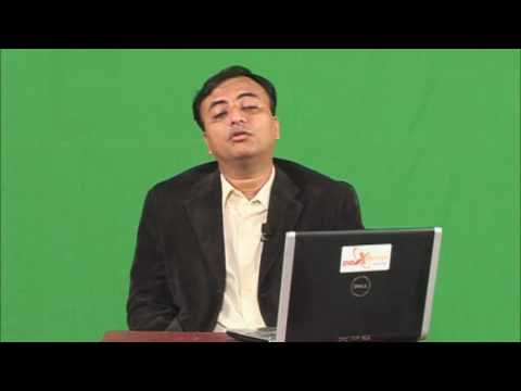 All you need to know about Fring - In Urdu